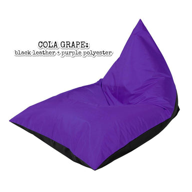 The Platoopat Bean Bag (Pre-Order) - Bean Bags - doob® - Naiise