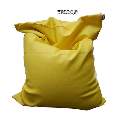 The Soopadoopa Bean Bag (Pre-Order) - Bean Bags - doob® - Naiise