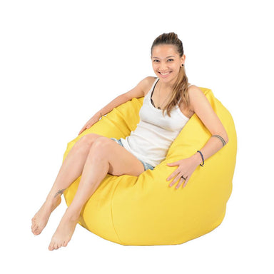 The Soopatoona Bean Bag (Pre-Order) - Bean Bags - doob® - Naiise