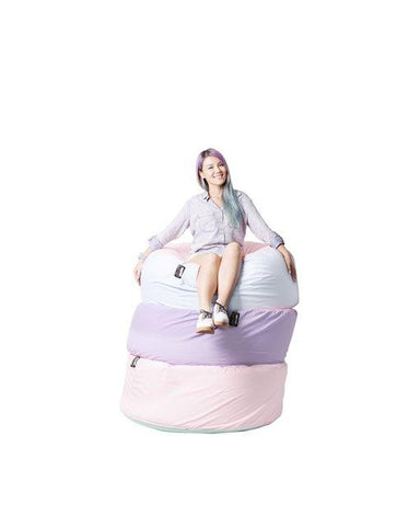 The Toonacan Bean Bag – Macaron Series (Pre-Order) - Naiise
