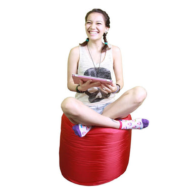 The Tootsie Bean Bag (Pre-Order) - Bean Bags - doob® - Naiise