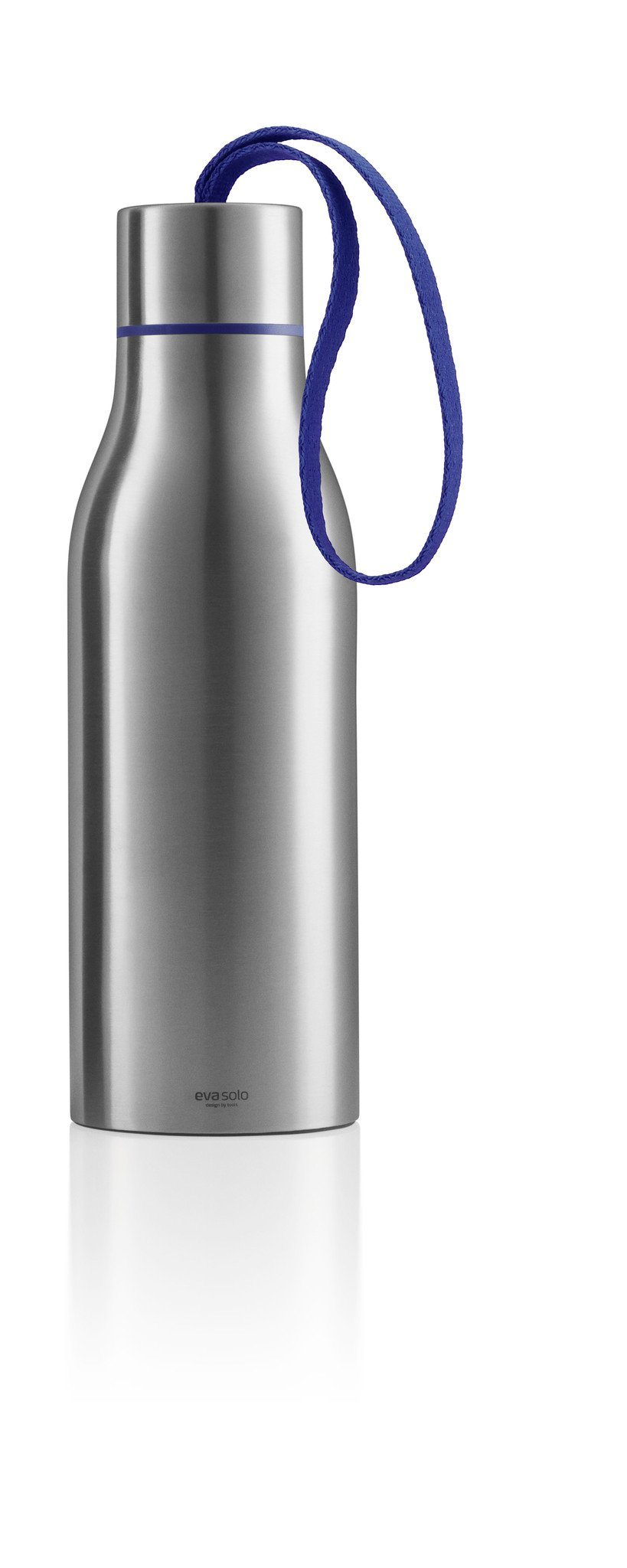 Thermos Flask Thermal Flasks Eva Solo