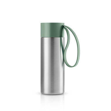 ToGo Cup - Water Bottles - Eva Solo - Naiise