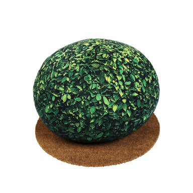 Topiary Ball Bean Bag Bean Bags Chic Sin Design