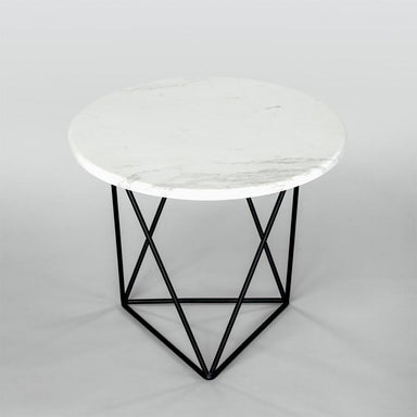 Triad Table (Pre-Order) - Tables - Snap Design Co - Naiise