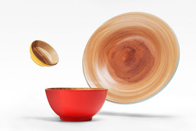Tribute Tableware - Naiise