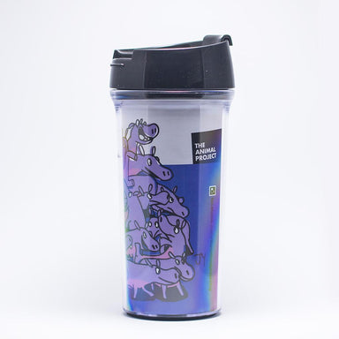 Tumbler+ - Tumblers - The Animal Project - Naiise