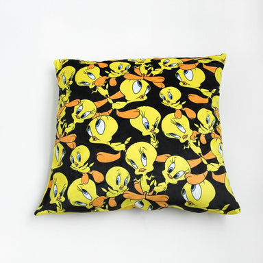 Tweety Cushion Cover Cushion Covers Looney Tunes by Meykrs