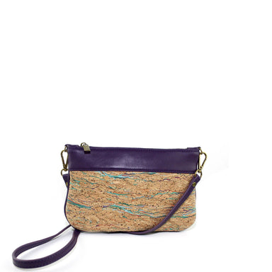 Venice Shoulder Bag - Flakes - Handbags - EkoKami - Naiise