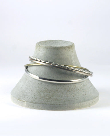 Volcano Bracelet Holder Jewellery Holders Artless Goods