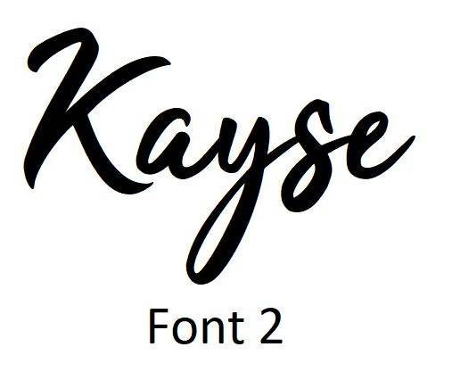 Personalised Double-Walled Stainless Steel Tumbler - Personalised Tumblers - KAYSE - Naiise