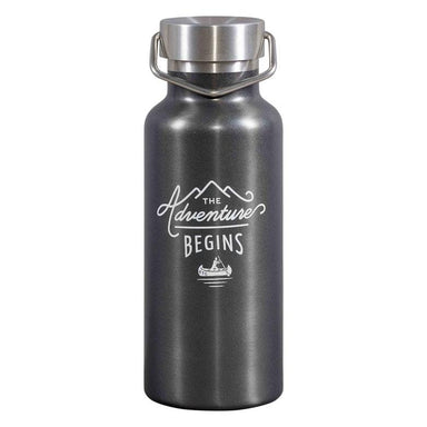 Water Bottle - Water Bottles - Gentlemen Hardware - Naiise