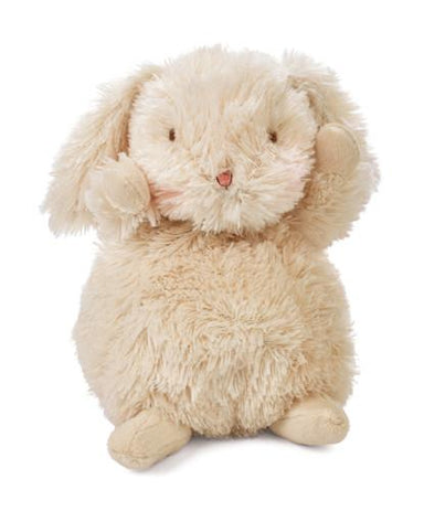 Wee Ruta baga Plush - Stuffed Toys - Bunnies By The Bay - Naiise