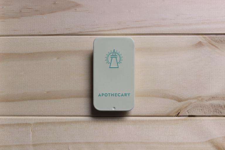 Yama Solid Cologne Colognes The Apothecary Malaysia