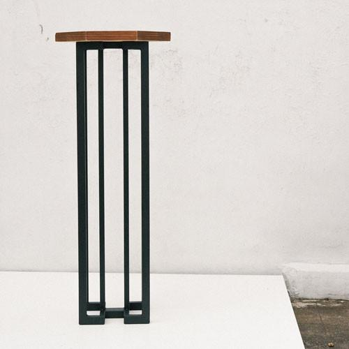 YUAN Loft Vase Table / Stand Tables SCENE SHANG