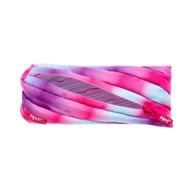 Zipit Fresh Twister Pouch Gradient - Pencil Cases - Zigzagme - Naiise