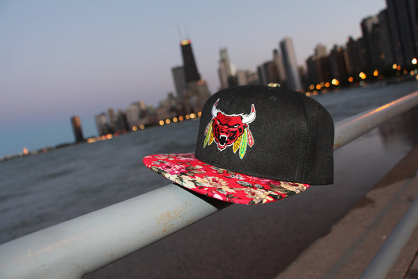 Chicago Beast · Chronology
