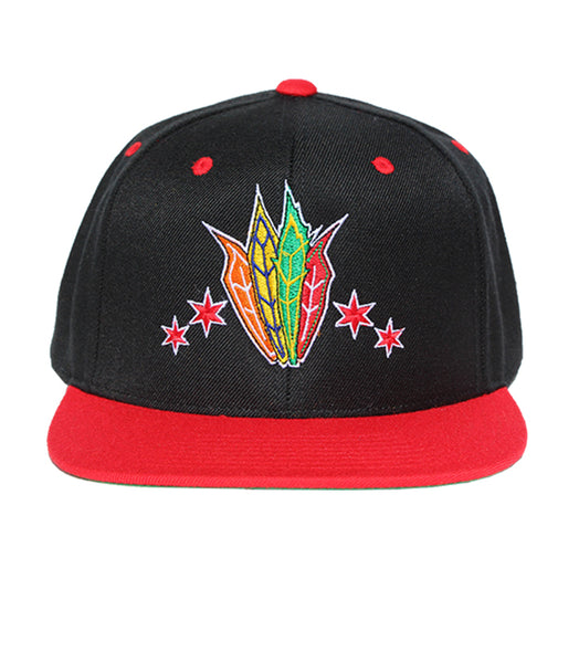 The Loyal Native Snapback