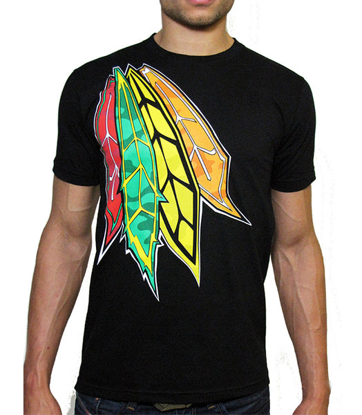 Loyal Native T Shirt