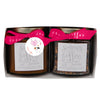 Toffee Sauce and Bits Gift Set- Mother's Day Tag