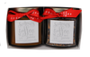 Toffee Sauce and Bits Gift Set- Holiday