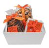 Scamps Gift Basket 4oz