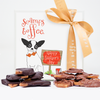 Assorted Toffee Duo - Father's Day Box