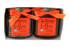 Toffee Sauce and Bits Gift Set