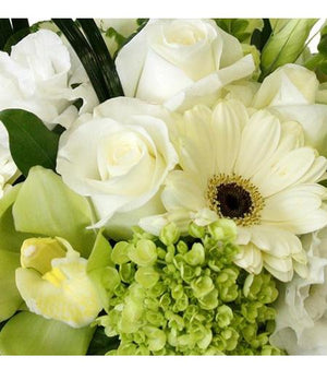 Designer Choice Seasonal Bouquet - Fresh Blooms Flowers