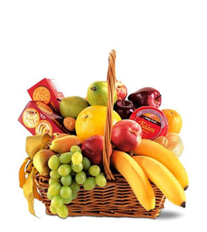 gourmet-fruit-basket