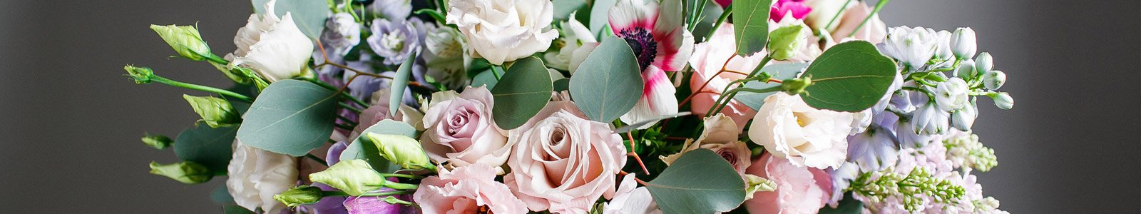 Fresh Blooms White Rock Florist Same Day Luxury Flowers Delivery