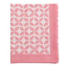 Berry Tablecloth Pink