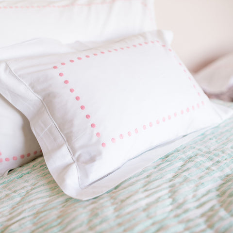 ... Inspiration Ideas Baby Pillow With Personalized Embroidered Baby Name  Pillows Name Band ...