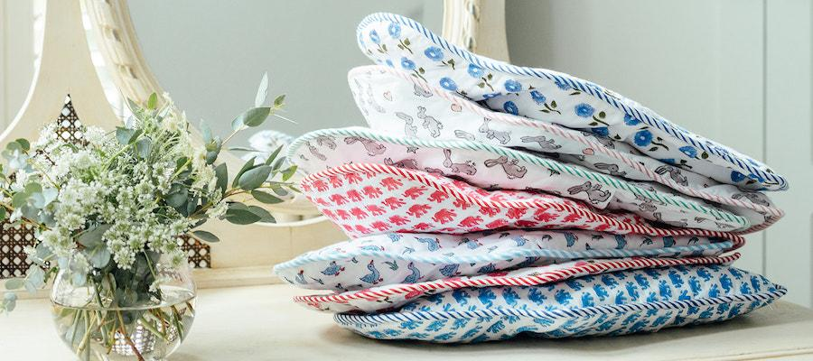 https://www.sarahk.co.uk/collections/baby-quilts