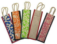 Printed Shopper Range