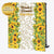 Elegant-Sunflower-Baby-Shower-Custom-Step-and-Repeat-Backdrop