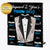 Prom Tuxedo Backdrop, Prom Backdrop, Prom Step and Repeat Backdrop, Tuxedo backdrop, Bow Tie backdrop,Tuxedo step and repeat, Tux backdrop