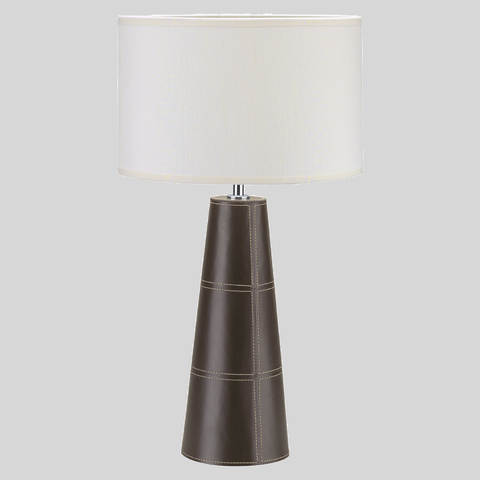 Conical Lamp Base