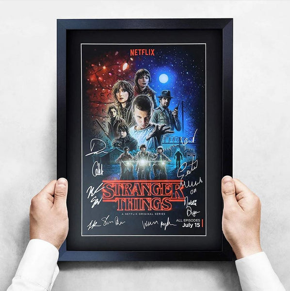 tableau-poster-stranger-things-netflix