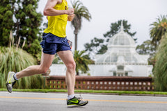 The San Francisco Marathon iRUN365 Virtual Race Series