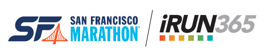 The San Francisco Marathon Official Store