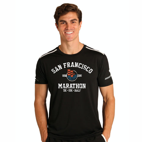 2021,AM20C,SF Marathon,Men's