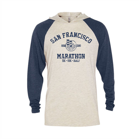 2021,P909T,SF Marathon,Long Sleeve,Adult