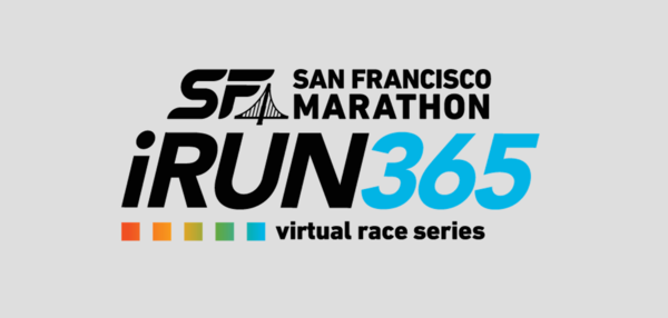 The San Francisco Marathon Official Merchandise