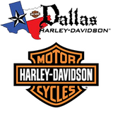 Harley Davidson Dallas