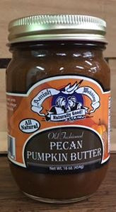 Amish Apple Butter (20) Oz