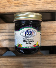 Load image into Gallery viewer, Amish Jams (9) Oz