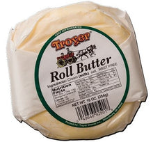Load image into Gallery viewer, Troyer Roll Butter
