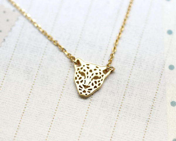 panther set catawiki diamonds with k heavy kavels gold pendant royal