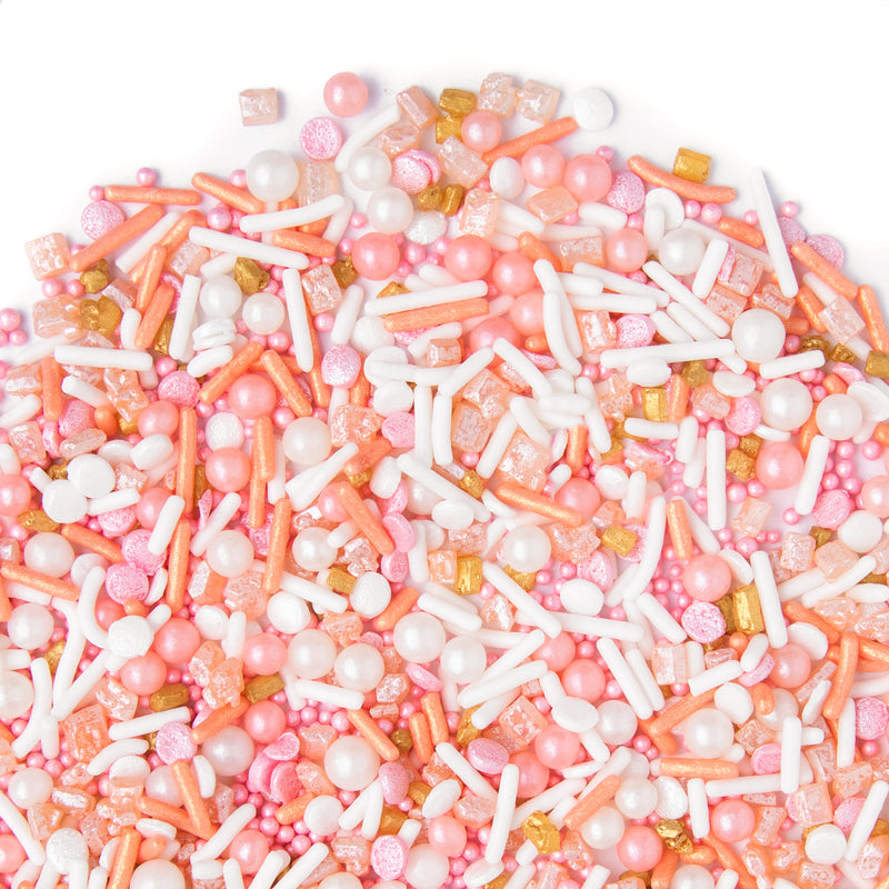 Rose Gold Sprinklefetti®